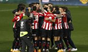 Атлетик Билбао шокира Реал Мадрид и ще играе финал за Суперкупата на Испания