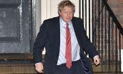 Борис Джонсън: Възхищавам се на кралицата
