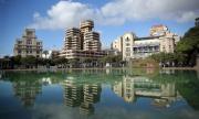 Първенството в Испания завършва на Канарските острови