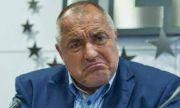 Борисов за Асен Василев: Крадат се 8 милиарда ли? Значи си рядко неграмотен