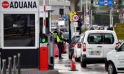 Испания готви отваряне на своите граници