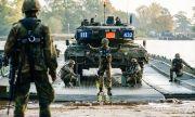 НАТО обяви коя е основната заплаха през следващите години