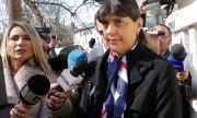 Четирима български кандидати одобрени от Европейската прокуратура