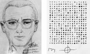 50 г. по-късно разкриха самоличността на серийния убиец Зодиака (СНИМКИ)