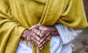 127-годишен мъж разкри тайната на дълголетието и умря