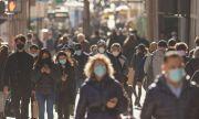 Щатите отмениха носенето на маски за ваксинирани
