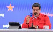 Мадуро: Опозицията получи милиарди от САЩ