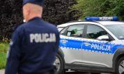 Нов закон позволява на Полша да гони мигранти