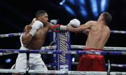 Бивш световен шампион по бокс: Антъни Джошуа със сигурност използва допинг