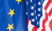 ЕС обсъжда визова реципрочност със САЩ