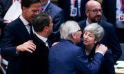 Прозноза: Този ЕС няма да оцелее в този вид през 21-ви век, ако работи както досега!