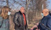 Борисов с остри думи към производителите на ваксини (ВИДЕО)