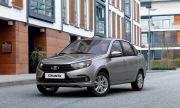 Lada постигна рекорд: продажбите се увеличиха 4 пъти
