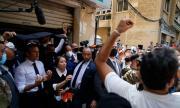 Руслан Трад пред ФАКТИ: Когато една страна е разтресена, може да се прокара влияние