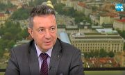 Янаки Стоилов: Посещението на Кьовеши беше изцяло работно