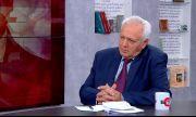 Йордан Величков: Част от РС Македония ще стане Южна Сърбия – не е хипотеза, а реална перспектива