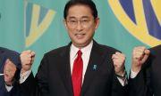 Премиерите на Япония и Индия отиват на срещата за климата