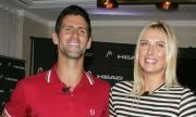 Джокович: Маша беше отдадена на тениса, както никоя друга