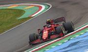 Шефът на Ферари: Вече работим по автомобила за 2022