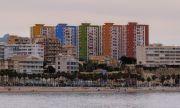 Евтини жилища край морето
