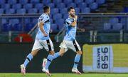 Минимум 3 топ клуба със сериозен интерес към Луис Алберто