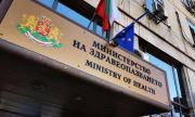 58-годишен мъж с коронавирус почина в Хасково сутринта