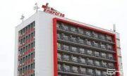 """Пирогов"" остана без легла за пациенти с коронавирус"