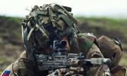 Руски секретен отряд оперира в Сирия