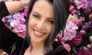 Роси Пейчева: Направих го на 46 и съм щастлива