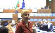 Омбудсманът иска обяснение за скока на такса смет в Пернишко