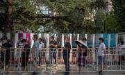 Блокираните български студенти в Китай могат да се върнат у нас на 16 юли
