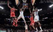 В НБА са притеснени за рестарта на сезона