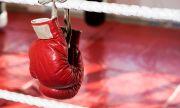 България има двама европейски шампиони по бокс след контестация в единия финал