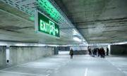Безплатни буферни паркинги край метростанциите