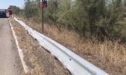 Тежка катастрофа с жертва край Костинброд