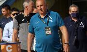Левски няма да пуска билети в свободна продажба