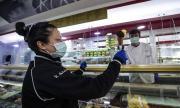След вируса и бедността взема жертви в Южна Италия