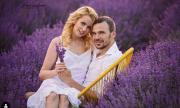 Ивайло Захариев разкри кога ще е сватбата