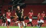 Ман Юнайтед продължава в Европа след пропусната дузпа, отменен гол и нулево реми срещу Реал Сосиедад (ВИДЕО)