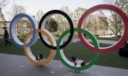 Турция обвини МОК в безотговорност заради заразени с COVID-19 спортисти