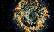 Месецът на раждане е по-точен и от хороскоп