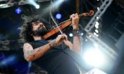 Концертите на Ара Маликян се отлагат за март догодина