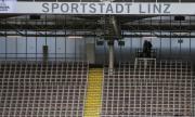 Отнеха 6 точки на водача в Австрия заради нарушаване на правилата за безопасност при тренировки