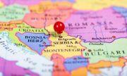 План: Белград оглавява Западните Балкани