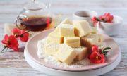 Рецепта на деня: Кокосов сладкиш с бял шоколад