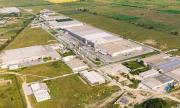 Нови инвестиции край Пловдив