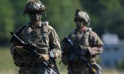 Столтенберг: ЕС не може да се защитава сам без САЩ