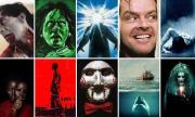 Учени посочиха най-страшния филм на света
