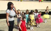 Секс скандал с детска учителка в Козлодуй