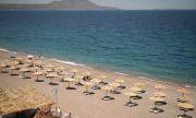 Голям гръцки туроператор спря работа, почивката на много българи увисна